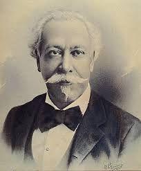 Victor meirelles nasceu no dia 18 de agosto de 1832 em nossa senhora do desterro, atual Florianopolis e faleceu no rio de janeiro no dia 22 de fevereiro, foi pintor e professor Brasileiro