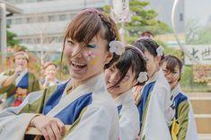 Japanese Food - Japan Talk Japanese Food List, Guide To Japanese, Japanese Desserts, Japanese Urban Legends, Japan With Kids, Japanese Cartoon Characters, Most Popular Cartoons, Female Demons, St Patricks Day Parade