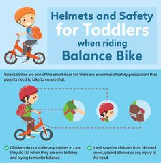 Best Balance Bike Reviews - Ultimate Buying Guide 2016