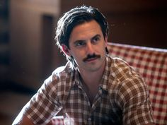 <em>This Is Us</em>: Milo Ventimiglia warns Jack's death will be an 'absolute soul-crushing event'