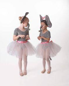 Image result for DIY kids animal dance costume