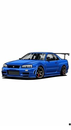 >>Check out the webpage to see more on cheap sports cars. Click the link for more The web presence is worth checking out.