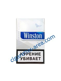 Winston Blue (RU) 30,00 €