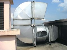 We Are One Of The Best Kitchen Exhaust Maintenance And Cleaning Service  Provider In Singapore.
