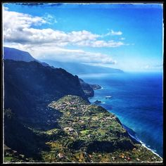 Eastcoast of #madeiraisland  http://perkins.photo #perkinsphoto #amazing #photography #perkins #munich #lenslife #madeira #portugal #vacation #island #fotoblog #fshooting #friendsandwalls #storyportrait #follow4follow #makeportraitsnotwar #chasinglight #justgoshoot #makemoments #ontheblog #creativelifehappylife #picoftheday #like4like #instagood #amazing #followme #instadaily #instalike #instacool