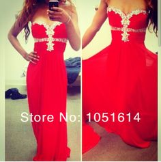 Real-Made-2014-Vestido-De-Festa-Sexy-Sweetheart-Crystal-Red-Long-Prom-Evening-Dresses.jpg