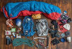 Mountain Equipment, Mountain Climbing, Training Programs, Mountaineering, Goals, Summer, Workout Programs, Summer Time, Rock Climbing