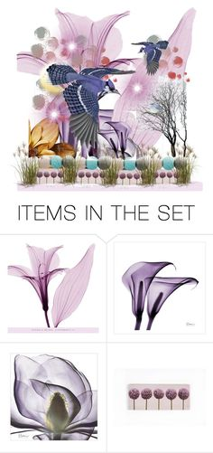 """""""Flight"""" by artbybrooke ❤ liked on Polyvore featuring art"""