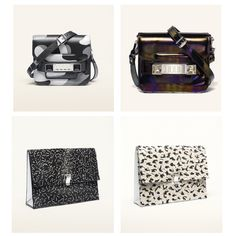 9e7a8ec84650 Proenza Schouler is bragging about its Fall 2013 Collection