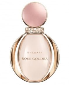 Bvlgari Rose Goldea: The Essence of The Jeweler 2016 http://iscentyouaday.com/2016/12/02/bvlgari-rose-goldea-the-essence-of-the-jeweler-2016/