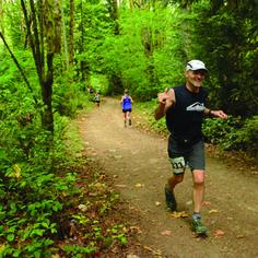 Half Marathon, Marathon Sunday, March & starts Redmond Watershed Preserve, Redmond, WA Spring Run for could do mile March 6, Trail Running, Marathon, Preserve, Sunday, Spring, Summer, Fun, Chow Chow