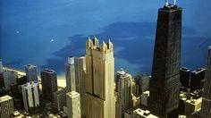 #bestofcity Chicago with @Mandy Dewey Seasons Hotel Chicago Concierge Kristen Klus.
