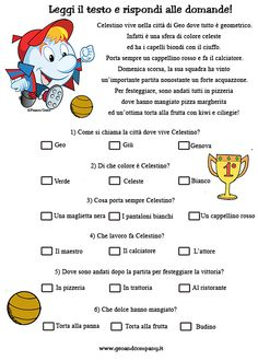 Italian Language School, School Subjects, Google Classroom, My Teacher, Worksheets, Teaching, Education, Blog, Peter Pan