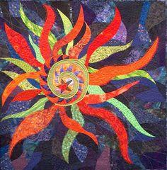 Birth of a Star by Wendy Butler Berns