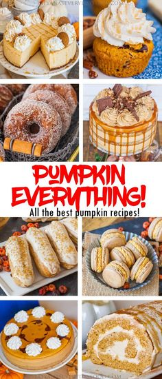 Pumpkin Bundt Cake, Pumpkin Spice Cake, Best Pumpkin, Pumpkin Dessert, Pumpkin Cheesecake Recipes, Pumpkin Recipes, Fall Recipes, Dessert Recipes, Thanksgiving Recipes