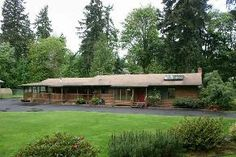 Please enjoy our kitty...    House Sitter Needed for Saintd  Posted or Updated  Jan 2,2013    Location Puget Sound, Federal Way  Washington United States  View location map  AvailabilityJan 9,2013  For 01-10-13 to 01-13-13 | Micro Term
