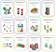 Flipped Classroom, Education, School, Classroom Setting, Study Corner, Cooperative Learning, Teaching Kids, Egg, Schools