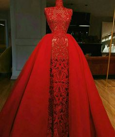 2019 Saudi Ahamad Pink Flora Appliques Quinceanera Dresses Poofy Ball Gown Princess Prom Dresses Custom Made Best Evening Dresses, Evening Gowns, Elegant Dresses, Pretty Dresses, Formal Dresses, Reception Dresses, Club Dresses, Wedding Reception, Couture Dresses