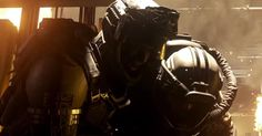 Call of Duty: Infinite Warfare zmiażdżone przez internautów http://dodawisko.pl/8102-call-of-duty-infinite-warfare-zmiadone-przez-internautw.html
