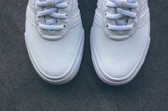 Adidas dga facilità