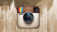 What's new in #Instagram #ads? Find out the latest here!