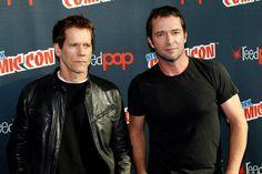 NY Comic-Con 2013: cinco spoilers de #TheFollowing