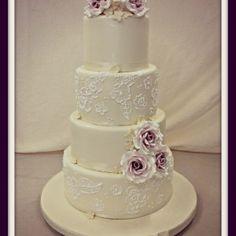 Vjenčane   Nešto Slatko iz Zadra