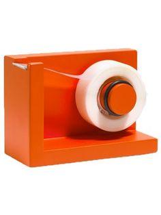 Stickit Tape Dispenser | MoMA