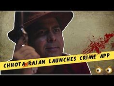 What If 'Mafia' Plans To Launch An 'App' To Facilitate Killings. Watch This Hilarious Video To See This Promising Business Idea - thynkfeed