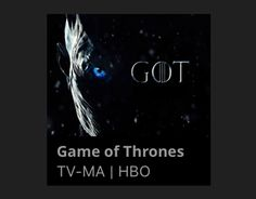 """Want to set up the Sling TV Cloud DVR to record the latest season of the HBO blockbuster """"Game of Thrones""""? Of course you do! Here's how, step by step..."""
