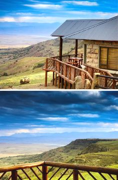 Always wanted to experience a romantic getaway in the mountains? Dumbe Cottages is situated in the Northern Drakensberg and boasts unparalleled views of the surrounding mountains, a Jacuzzi bath and proper seclusion.  #mountain #drakensberg #mountainescape #isolation #romanticgetaway #southafrica #nature #cottage #mountaincottage
