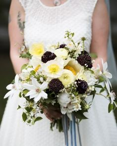 62 Top Floral Designers to Book for Your Wedding | Martha Stewart Weddings