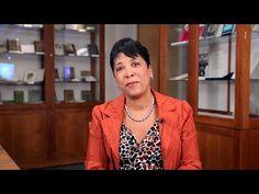 Usable Knowledge: Karen Mapp's Framework for Family and Community Engagement - YouTube