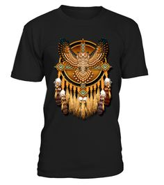 Native Owl Totem  #gift #idea #shirt #image #animal #pet #dog #bestgift #cat #bichon #coffemugs