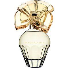 BCBGMAXAZRIA 'Bon Chic' Eau de Parfum ($55) ❤ liked on Polyvore