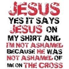 christian shirts | eBay