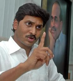 YSRCP to launch stir against Naidu govt - read complete news click here... http://www.thehansindia.com/posts/index/2014-07-24/YSRCP-to-launch-stir-against-Naidu-govt-102870