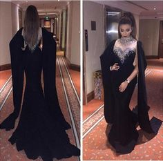 Evening dress qatar dubizzle