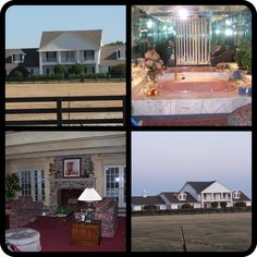 Southfork Ranch - TX Fun Facts About Texas, Southfork Ranch, Texas Quotes, Dallas Tv, South Fork, Old Tv Shows, 50 States, Classic Tv, My Dream Home