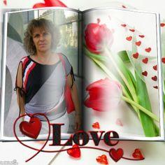love Templates, Love, Amor, Stencils, Vorlage, Models