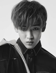 bambam photoshoot 2016 - Google Search