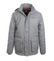 https://ikwildagaanbiedingen.nl/product/suitableshop-nl-suitable-winterjas-atsma-grijs/