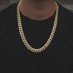 Mens Diamond Stud Earrings, Leather Jewelry, Cuban, Necklace Lengths, Israel Adesanya, Chokers, Popular, Gold Plating, Ufc