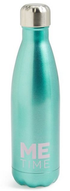 LOVE this water bottle!   http://rstyle.me/n/ip5s5nyg6