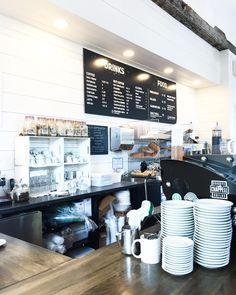 Sometimes you need coffee to make coffee 😴 Need Coffee, How To Make, Instagram, Home, Ad Home, Homes, Haus, Houses