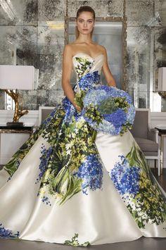 fall_2016_bridal_trends_maximalist_romona_keveza