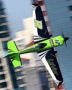 Chiba Japan, San Diego, Color Schemes, Pilot, Aviation, Racing, The Incredibles, City, Photography