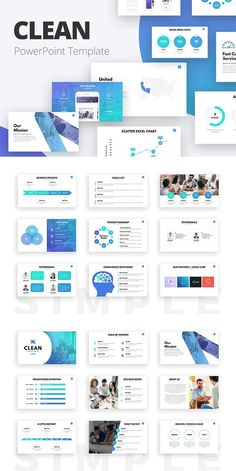 Explore more than presentation templates to use for PowerPoint, Keynote, infographics, pitchdecks, and digital marketing. Brand Presentation, Corporate Presentation, Presentation Layout, Slide Presentation Template, Creative Presentation Ideas, Powerpoint Slide Templates, Powerpoint Themes, Infographic Powerpoint, Flyer Template