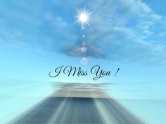 I Miss You SOO VERY MUCH CLIFFTON  THE DAYS JUST DRAG  ON.1/14/2015