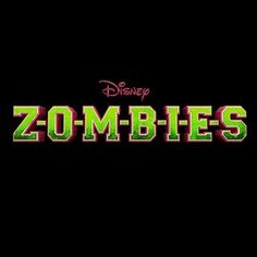 Original Motion Picture Soundtrack (OST) from the Disney's movie Zombies (2018). Music composed by Various Artists. #Zombies Soundtrack Tracklist for #Disney #movie Z-O-M-B-I-E-S